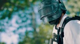 The Battlegrounds Movie - PUBG - krátky film