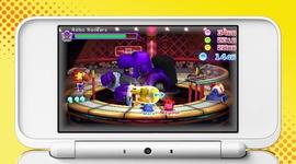 Kirby: Battle Royale - Debut Trailer