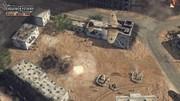 Sudden Strike 4 - Africa-Desert War DLC
