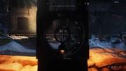 Battlefield V - Nordlys mission gameplay
