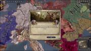 Expanzia Crusader Kings II: Holy Fury vypustila pohanov