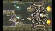 R-Type Dimensions EX - launch trailer