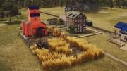 Railroad Corporation mieri na západ s parnými lokomotívami