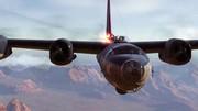 World of Warplanes dostáva update s veľkými bombardérmi