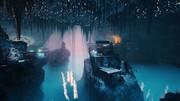 Black Mesa: Xen dostal trailer, vyjde na jar