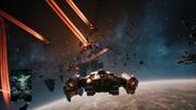 EVERSPACE: Stellar Edition - Nintendo Switch Launch Trailer