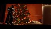 Overwatch ponúka vianočné video - Cookiewatch