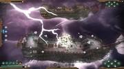 Abandon Ship - Early Access Launch