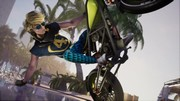 Urban Trial Playground - Reveal trailer