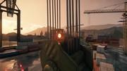Sniper: Ghost Warrior 3 - multiplayerový trailer