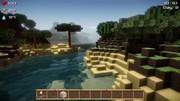 Slovenský titul Cube Life: Island Survival  prichádza na ďalšie platformy