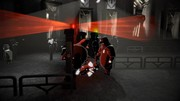 Beholder 2 - Gameplay Trailer