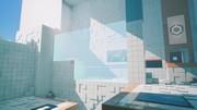 Q.U.B.E. 2 - Accolades Trailer