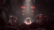 Space Hulk: Deathwing Enhanced Edition - Gameplay Trailer