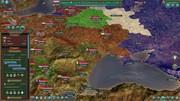Realpolitiks: New Power DLC - Gameplay Trailer