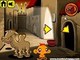 Monkey Go Happy 168