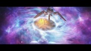 Stellaris: Distant Stars - odhalenie