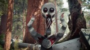 Atomic Heart - trailer