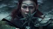 The Elder Scrolls Online: Summerset - trailer