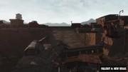 Fallout New Vegas vs Fallout 4 New Vegas