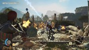 Strange Brigade - Co-op Gameplay Trailer