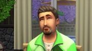 The Sims 4 Seasons expanzia práve vychádza