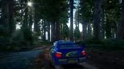 GTA V - Natural Vision mod remastered