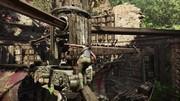 Shadow of the Tomb Raider približuje zlaňovanie