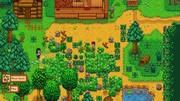 Multiplayer do Stardew Valley dostal dátum vydania