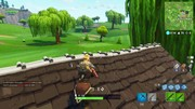 Fortnite - detaily Season 5 updatu