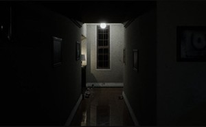 P.T. for PC