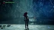 Darksiders 3 ukazuje 11 minút hrateľnosti