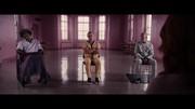 Glass - filmový trailer