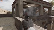 Insurgency: Sandstorm - PvP gameplay