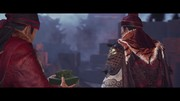 Total War: Three Kingdoms - Sun Jian trailer