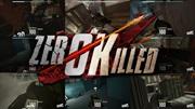 VR akčný titul Zero Killed ukazuje svoju hrateľnosť