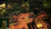 Jagged Alliance: Rage! má nový gameplay a posunutý dátum vydania