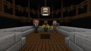 Minecraft dostal Solo: A Star Wars Story balík