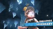 Pokémon: Let's Go ukazuje prepojenie s Pokémon GO a ďalšie možnosti
