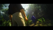Hitman 2 - Columbia gameplay trailer