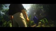 Hitman 2 - Columbia gameplay trailer