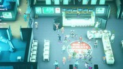 Party Hard 2 ponúka nový trailer