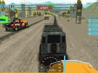 Xtreme Offroad 4X4