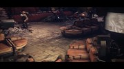 Insomnia: The Ark ponúka launch trailer