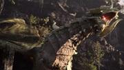 The Elder Scrolls Online: Elsweyr onedlho vypustí draky