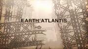 Earth Atlantis mieri aj na Steam