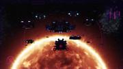 Galactic Ruler bude nová stratégia od tvorcov série Supreme Ruler