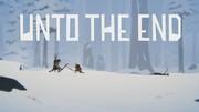 Unto The End ukazuje svoju strastiplnú púť a boje v EGX traileri