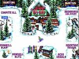 Ski or Die (1990)