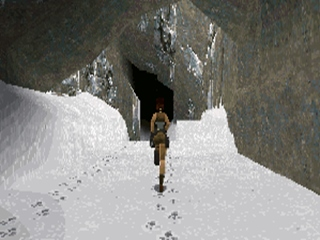 Tomb Raider (plná verze)